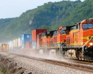Ministrul Transporturilor: Privatizarile mari care s-au facut in Romania sunt alte state care au cumparat companii romanesti