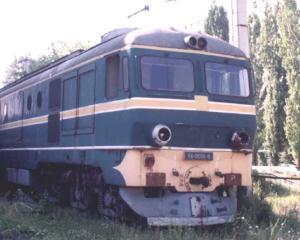 Editorial Dan Manusaride: Trenule, masina mica!