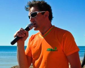 Fara Asfalt la Munte: Triatlonul cu peste 100 de premii