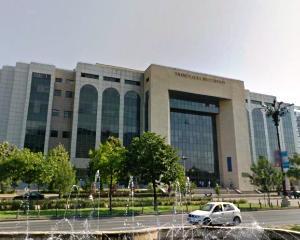 Magistratii au decis: Bunurile deputatului PSD Vlad Cosma raman sub sechestru
