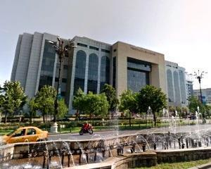 Magistratii: Procurorii nu au dovedit ca banii primiti de Mazare erau mita