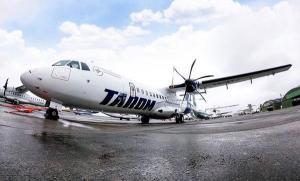 Comisia Europeana a aprobat un ajutor de stat de 36 de milioane de euro pentru salvarea Tarom. Compania trebuie sa restituie banii dupa sase luni