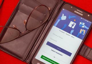 Trucul prin care poti elimina recomandarile de prieteni noi de pe Facebook