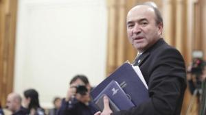 O veste buna pentru procurori: OUG a lui Toader nu se aplica retroactiv. Explicatiile ministrului
