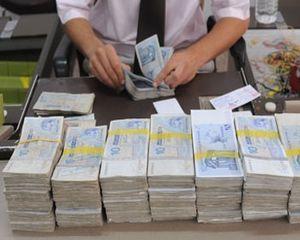 Banca Mondiala ofera un ajutor de 1,2 miliarde dolari pentru Tunisia