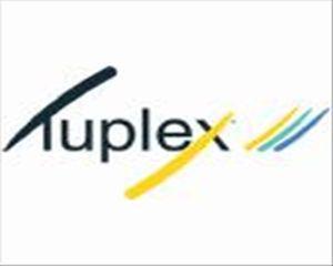Tuplex Romania - unul dintre liderii pe piata distributiei de mase plastice - a ales ERP si Business Intelligence de la Senior Software
