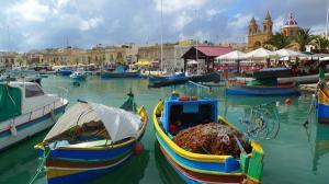 Vacanta de vara cu mai multe drepturi pentru 120 de milioane de turisti