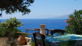 Trei conditiI pe care trebuie sa le indeplinesti, daca vrei sa pleci vara aceasta la mare in Bulgaria