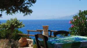 Ponderea rezervarilor turistice online depaseste 85%