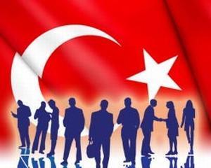 Demersuri consulare in sprijinul cetatenilor romani din Turcia