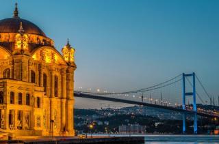Ce conditii trebuie sa indepliniti pentru a va bucura de o vacanta in Turcia, in contextul pandemiei