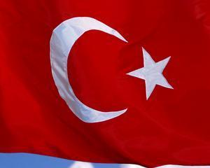 Turcia contraataca pe tema respectarii drepturilor omului
