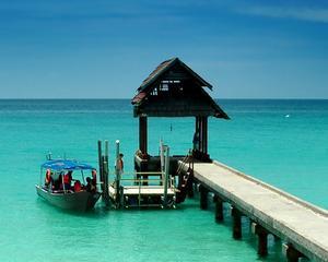 Studiu Mercury Research: Costa Rica este cea mai recomandata destinatie turistica din lume