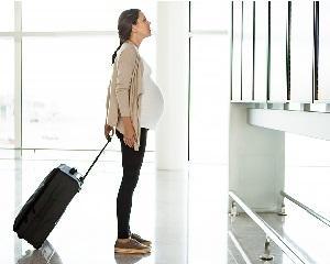 O forma aparte de turism: turismul de reproducere
