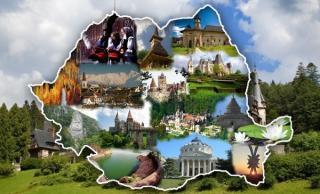 Turismul intern duduie in pandemie. Incasarile vor fi mai mari decat in 2019