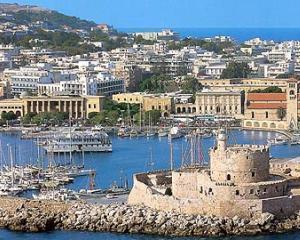 Turistii vor fi asigurati integral  daca agentia intra in faliment