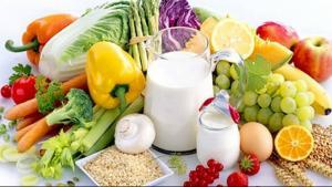 TVA scade de la 9 la 5% pentru alimentele bio si Finantele anunta facilitati fiscale pentru romanii cu venituri mici