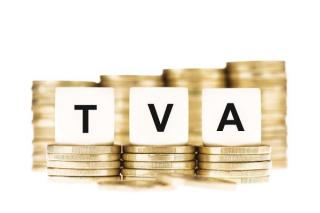 De la 1 iulie 2021. Modificari importante la TVA, venite de la Uniunea Europeana. Vom spune adio fraudelor fiscale