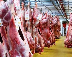 Patron din industria alimentara: Majorarea TVA duce la cresterea evaziunii