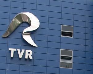 TVR revine in spatiul media din Moldova