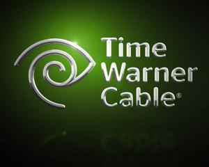 Comcast va cumpara Time Warner Cable