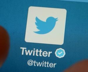 Twitter face economii concediind 336 de angajati