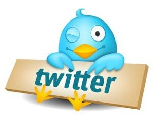 ANAF si-a facut cont de Twitter