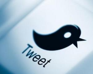 Noul Twitter seamana cu Facebook