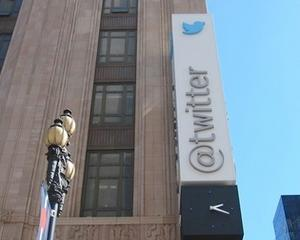 Twitter incearca sa evite plata taxelor (Valleymag)