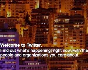Cum reusesc protestatarii turci sa fenteze cenzura guvernului