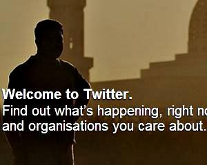 ANALIZA Cat ar valora Twitter: Aproape 13 miliarde dolari