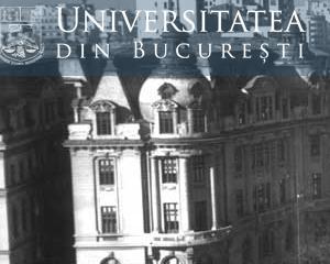 Comisia de Etica a UB s-a autosesizat in cazul suspiciunii de plagiat referitoare la lucrarea de disertatie a Stefaniei Duminica