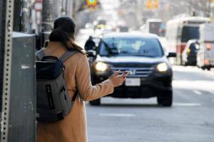Cat costa o cursa cu aplicatiile Uber, Clever si Bolt, dupa aparitia Ordonantei taximetristilor