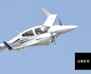 UberJET: curse cu avionul pana la mare, cu 500 de lei