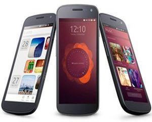 Cebit: Smartphone-urile cu Ubuntu vor costa intre 200 si 400 de dolari