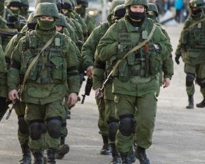 Vladimir Groisman, desemnat in functia de premier interimar al Ucrainei