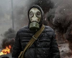 Premierul Ucrainei a demisionat