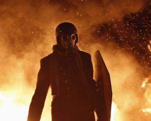 ANALIZA: Ucraina risca sa intre in recesiune