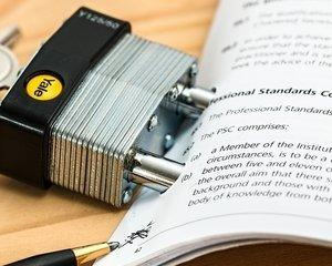Cum puteti primi pasaportul electronic si ce taxe se pot plati online