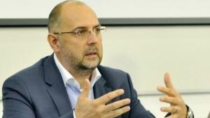 Romania, fara NICIO reactie la faptul ca ungurii rup bucati din tara
