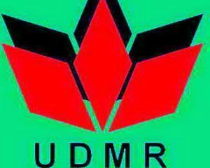 UDMR are sase candidati la europarlamentare