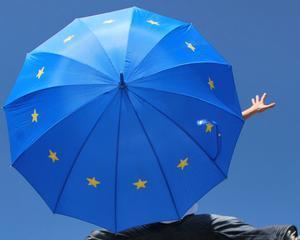 Cat de multe mandate vor castiga extremistii in viitorul Parlament European?