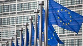E oficial. UE da in judecata AstraZeneca. Motivele