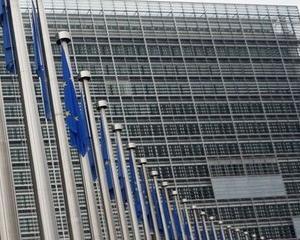 UE: Stocarea datelor utilizatorilor de telefonie incalca