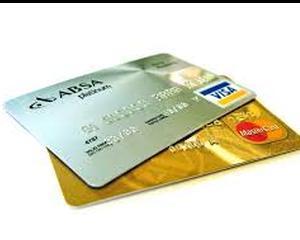 UE vrea sa dea o lovitura bancilor, cu beneficii pentru posesorii de carduri