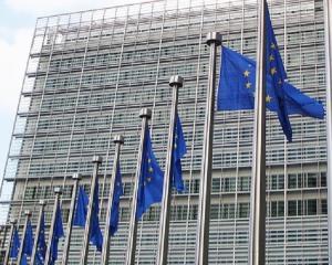 Cum i-au iesit analizele Uniunii Europene la