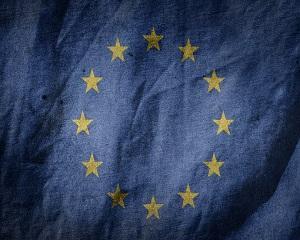 UE a reusit sa dea o definitie hotiei. Noi, inca nu  !