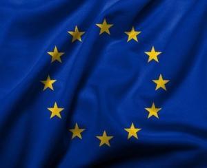Crestere economica de aproape 2% pentru Uniunea Europeana