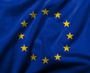 Majoritatea romanilor au incredere in Uniunea Europeana