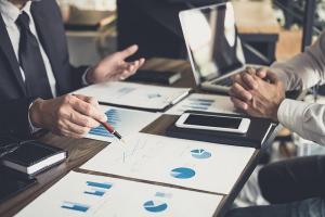 4 solutii eficiente pentru companiile care urmaresc cresterea productivitatii